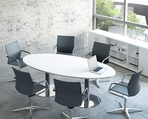 Kávové a konferenční stolky